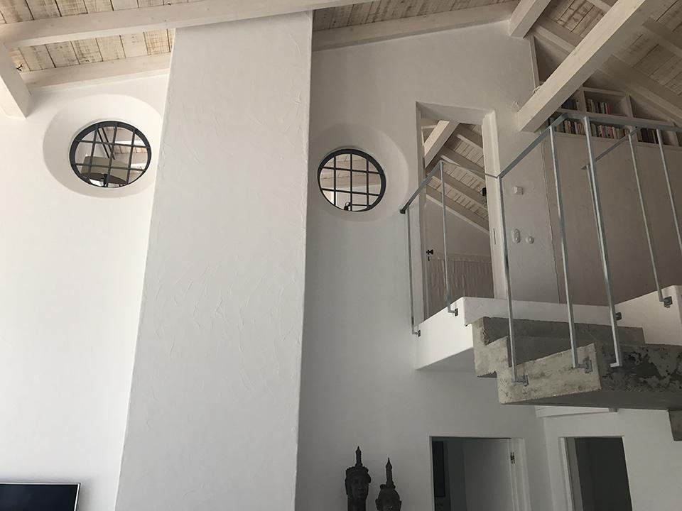 Full Villa Refurbishment in Quinta do Mar