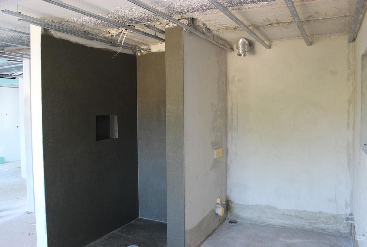 Apartment Refurbishment, Lake Side Golf, Quinta do Lago